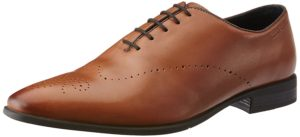 hush puppies,leather formal shoes, save deals india