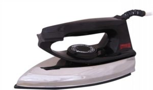 dry iron, save deals india