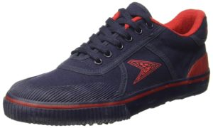 power mens, running shoes, save deals india