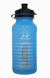 nivia, save deals india
