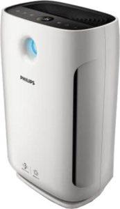 Philips, Air purifier, Savedealsindia