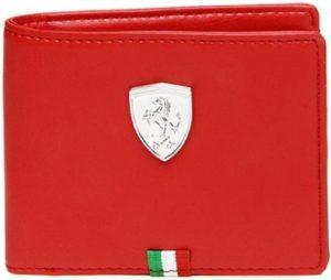 Puma, Wallet, Savedealsindia