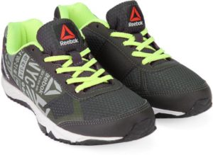 reebok, running shoes, save deals india