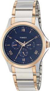 timex,men's watch, save deal sindia