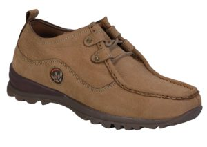 woodland, sneakers,saver deals india