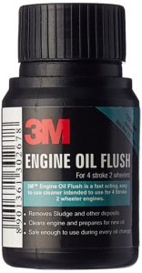 3M, Engine Oil Flush, Save Deals India