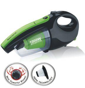 Inalsa, vacuum cleaner, Save deals India