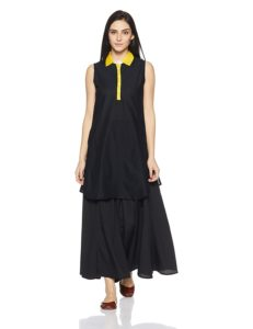 juniper, Straight Kurta, Save Deals India