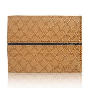 laurels, men's wallet, save deals india