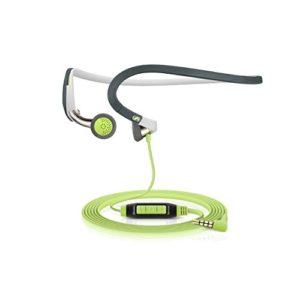 Senheiser, earbud neckband headset, save deals india