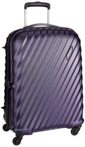 Skybags, luggage, Save Deals India