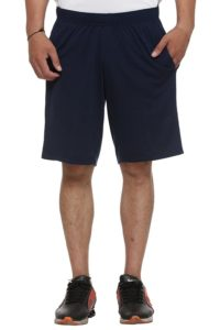 Vimal, Cotton shorts, save deals india