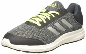 adidas, running shoes, save deals india