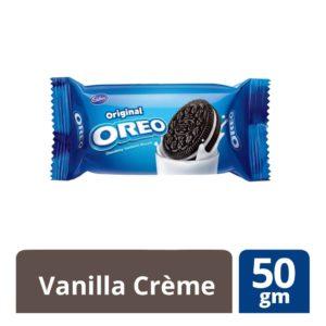Cadbury, original oreo, save deals india
