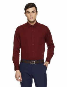diverse, men's Formal Shirt, Save Deals India
