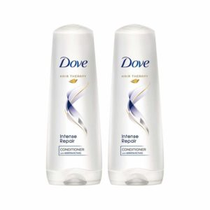dove, shampoo, save deals india