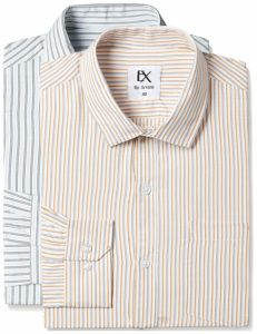 Ex ,Men's regular fit shirts, save deals india