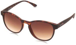 fastrack, round men's sunglasses, save deals india