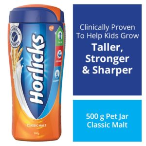 horlicks, nutrition drink, save deals india