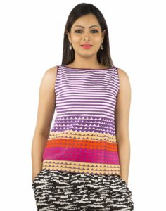 Jaipur Kurti, women's straight kurta, save deals india