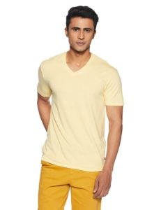 levis, mens t-shirt, Save Deals India