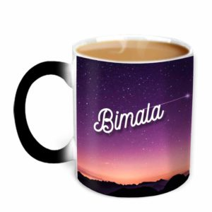 magic mug, save deals india