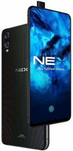 nex, full view display, save deals india