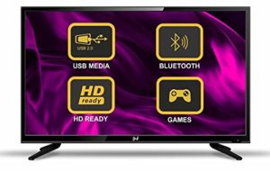 noble, tv, save deals india