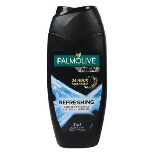 palmolive, men body wash, save deals india