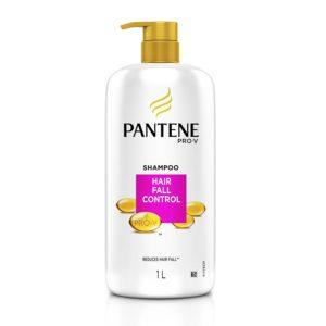 pantene, shampoo, save deals india