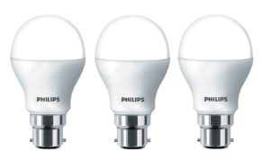 Philips, Cool Day Light, Save Deals India