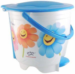 princeware, mini garbage bucket,save deals india