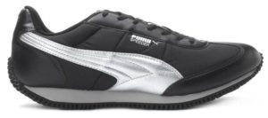 Puma, Running Shoes, Save deals India