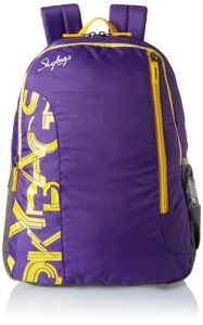 skybags, backpack, save deals india