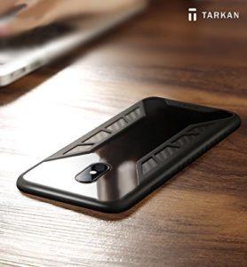 Tarkan, 3D Back Case Cover, Save Deals India